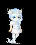 xoxo-Dream-xoxo's avatar
