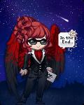 Prof. Moonie's avatar