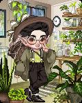 ouitch's avatar