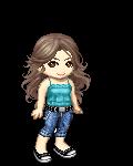 little_gymnastics_spark's avatar