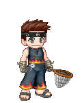outcast_maverick's avatar