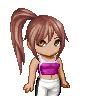 Sweet safira 12's avatar