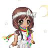 Minder128's avatar