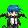 GC Money-Bank's avatar