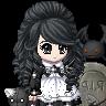 xElegantDisaster's avatar