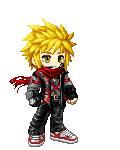 Archangel23Guardian's avatar