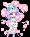Celestial Madi's avatar