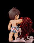 viramont's avatar