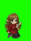 Sinfair's avatar