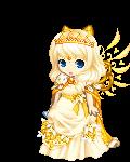 Felonious_Fairy