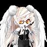 MistIetoe's avatar