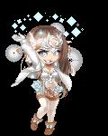 Nazna Mimoza's avatar