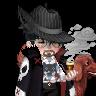 Felix Argyle's avatar