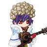 ElectroCuteCyn's avatar