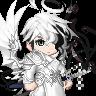 Zetsuen's avatar