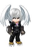 Kinnji's avatar