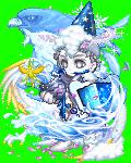 Frost_Bite_Wizard