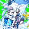 Frost_Bite_Wizard's avatar
