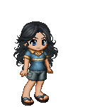 Lesalendral's avatar