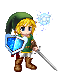 lordsonichero's avatar
