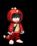 Reitzog's avatar