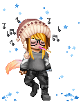 OhhPotato-x's avatar