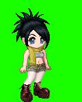 Yuffie003