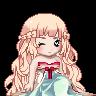 DazzlingDiamonds_95's avatar