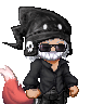 GodOfXtremeChaos's avatar