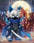 Chaos Foxs's avatar