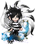 DaBigChez666's avatar