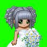 ms. gizmo's avatar