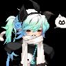 Angel_Amu's avatar