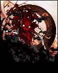 Vala Mckay's avatar