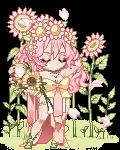 ARNIEMO-'s avatar