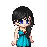 ii_mz baad chiikk_ii's avatar