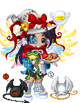 skerpandoodles's avatar