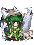 kellie_azn_grl's avatar