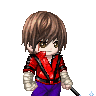 ninja fou-lu's avatar