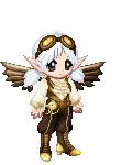 cybernyan's avatar