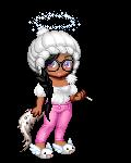 _XNaye Mfnn SmexxiX_'s avatar