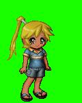 retiring505480's avatar