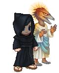 mana-hun's avatar