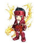 Mako_Firebender