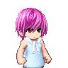 iBunny-Boy's avatar