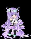 Starfireglow's avatar