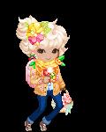 I am a cake's avatar