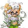 Jinshi Yu's avatar