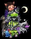 Dreckstuck's avatar