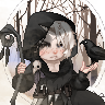 KURO-Nek0x3's avatar